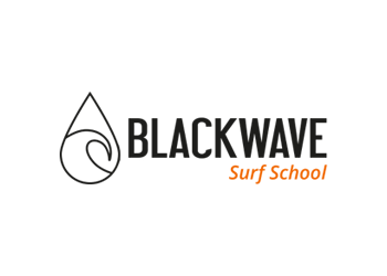 Blackwave surf school