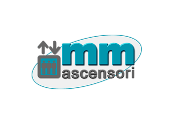 MM ascensori