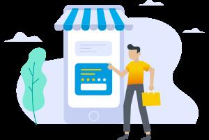 Seo per siti ecommerce