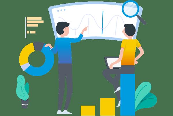 Progettare attività di web marketing
