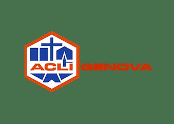 acli-genova-logo