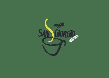 caffe-san-giorgio-logo