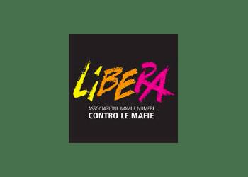 libera-logo