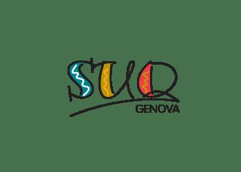 suq-logo